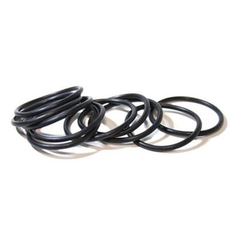 Acorn 0401-124-001 O-Ring (10 Pack)