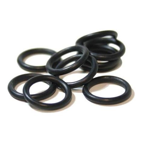 Acorn 0401-012-001 O-Ring (10 Pack)