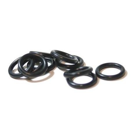 Acorn 0401-011-001 O-Ring (10 Pack)