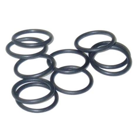 Acorn 0401-019-001 O-Ring (10 Pack)