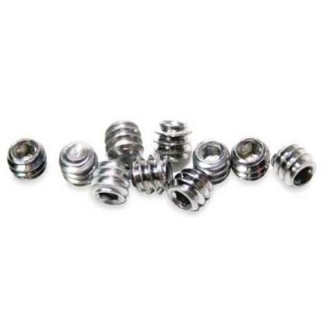 Acorn 0181-012-001 Set Screw For Shower Head (10 Pack)