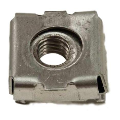 Acorn 0316-018-001 Tinnerman Nut (10 Pack)
