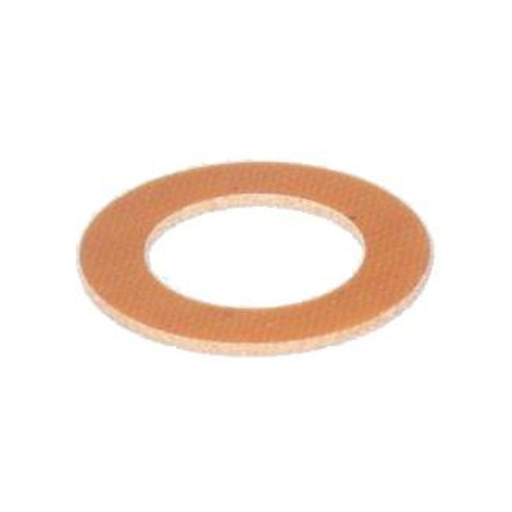Acorn 0334-008-001 Phenolic/Linen Washer (10 Pack)