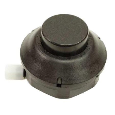 Acorn 2566-010-001 Foot Button Assembly