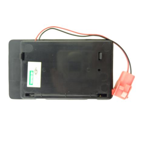 Acorn 0710-358-001 Battery Box