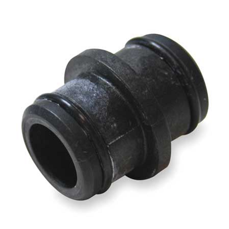 Acorn 2570-028-001 O-Ring Connector Assembly