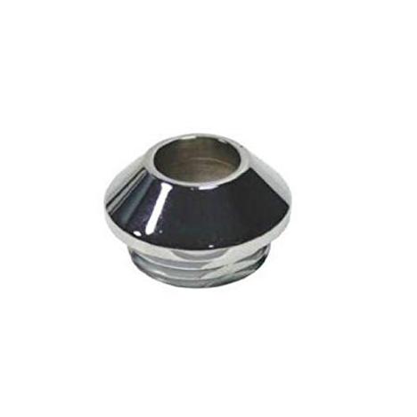 """Acorn 2566-020-199 Air Control Push Button Escutcheon For """"D"""" Punch"""