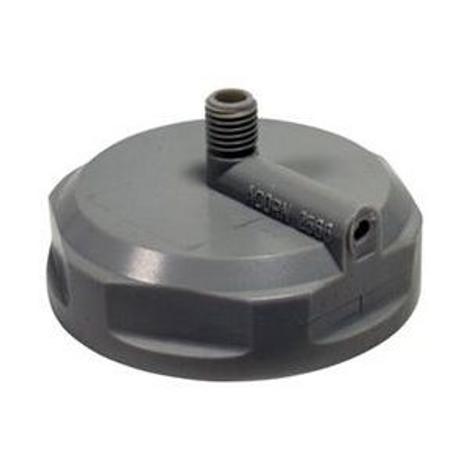 Acorn 2566-056-199 Diaphragm Retainer For Back Outlet Push Button