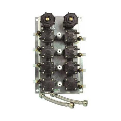 """Acorn 2590-081-001 Air Control Valve, 1/2"""" NPS Connection"""