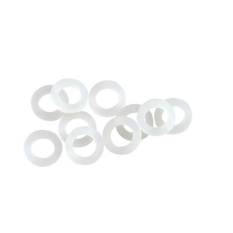 Acorn 0421-019-001 Shower Head Gasket