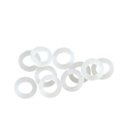 Acorn 0421-019-001 Shower Head Gasket (10 Pack)