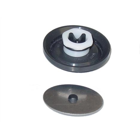 Acorn 2560-015-010 Viton Water Chamber Kit