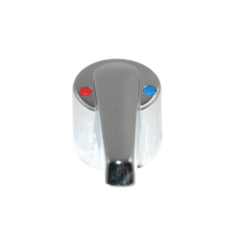 Sloan 3326028 MIX123A Handle Assembly (MIX100A/MIX110AA)