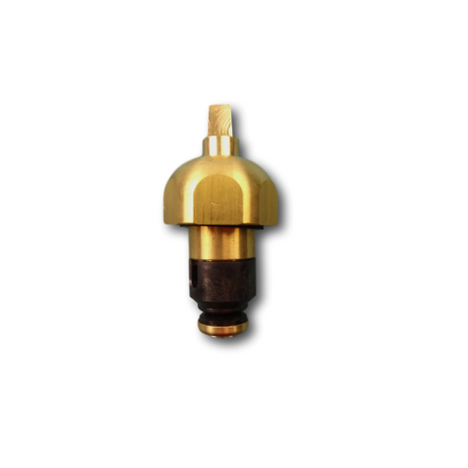 Acorn 2260-001-003 Cartridge with Bonnet Assembly