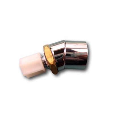 Acorn 2998-202-001 Complete Nozzle Assembly
