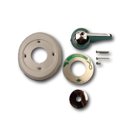 Acorn 2919-020-001 Diverter Lever Handle Trim Kit