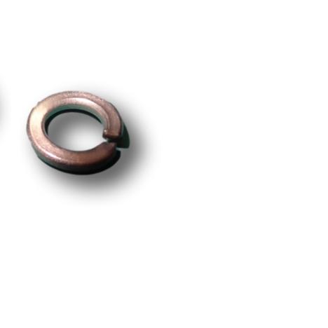 Acorn 0331-003-001 Helical Lockwasher (10 Pack).
