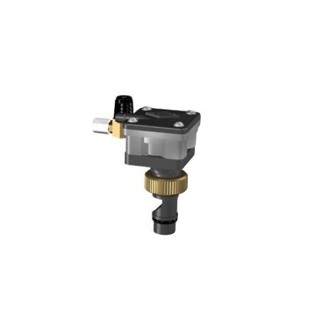 Acorn 2579-020-001 Penal Valve Retro-Air Cartridge
