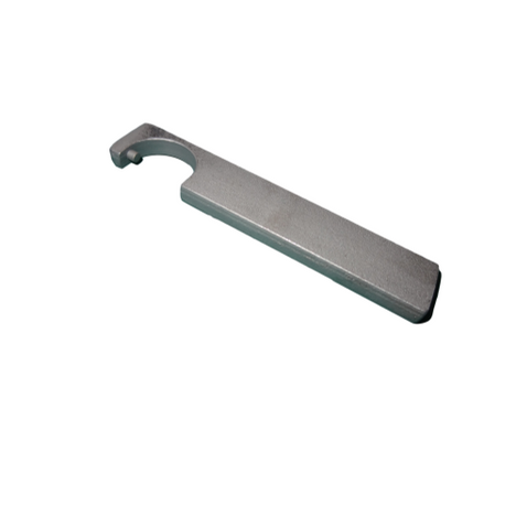 Acorn 0356-000-001 Wrench Assembly For Penal Shower Head.