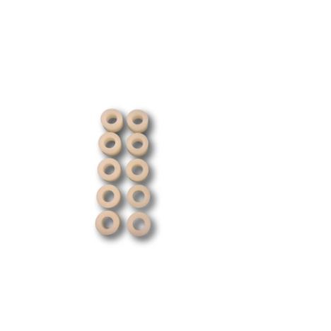Acorn 0365-015-001 Spacer for Diverter Valve (10 Pack)