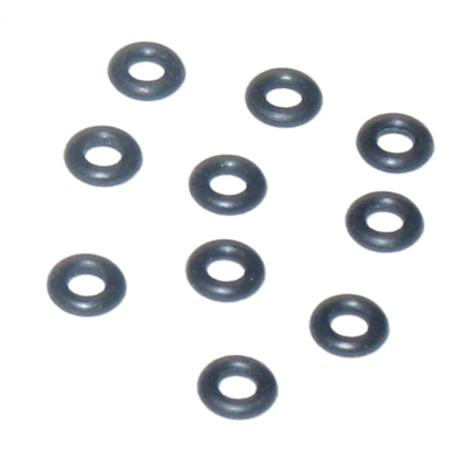 Acorn 0401-006-001 O-Rings (10 Pack)
