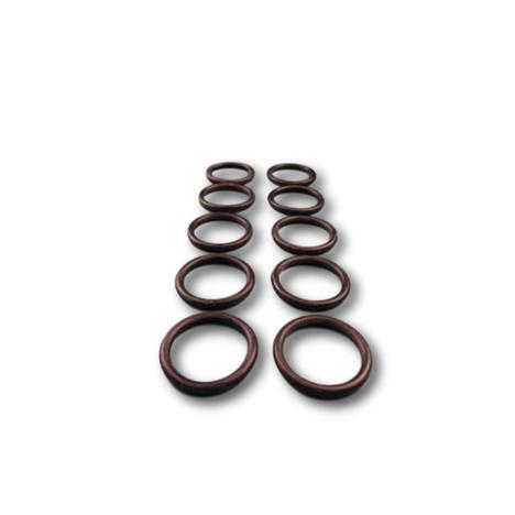 Acorn 0401-116-001 O-Rings (10 Pack)