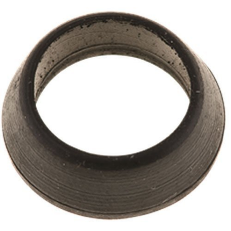 Acorn 0428-001-001 Cone Washer (10 Pack)