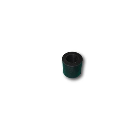 Acorn 0433-001-000 Bubbler Gasket