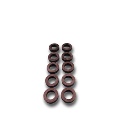 Acorn 0438-001-001 Gasket for Safti-Trol (10 Pack)