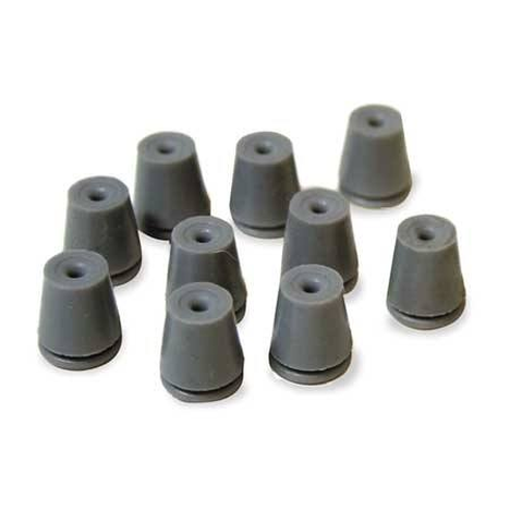 Acorn 0469-005-001 Flow Control 0.5 GPM (10 Pack)