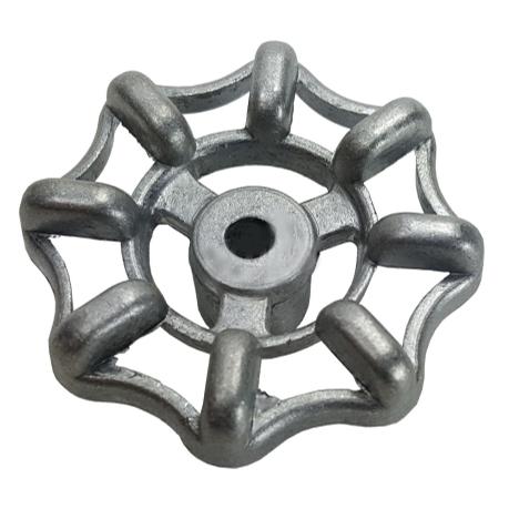 Acorn 0540-003-000 Wheel Handle