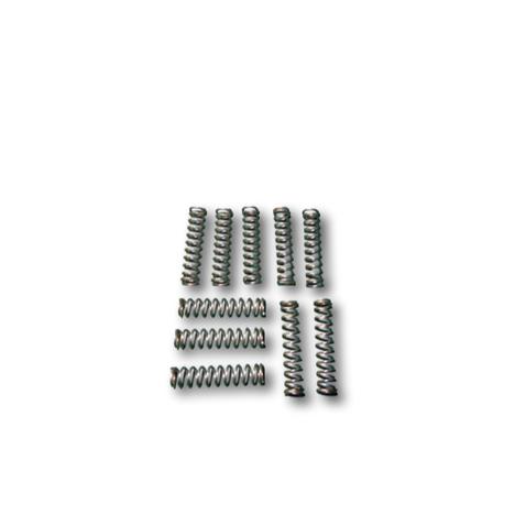 Acorn 0542-005-001 Spring (10 Pack)