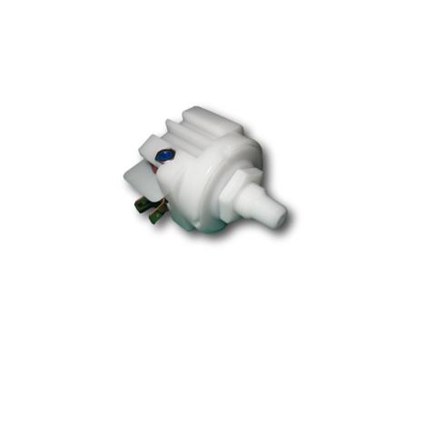 Acorn 0709-050-000 SPDT Pressure Switch