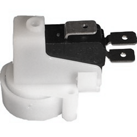 Acorn 0710-406-000 Momentary Air Switch