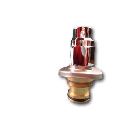 Acorn 2302-030-001 Meter-Matic Cartridge Assembly W/Capitol Valve Adapter