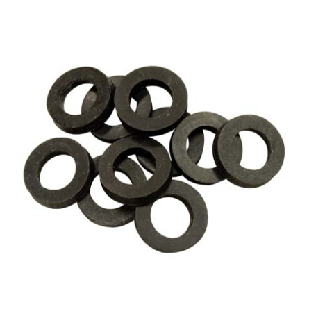 Acorn 2315-001-001 Timing Sleeve Retainer (10 Pack)