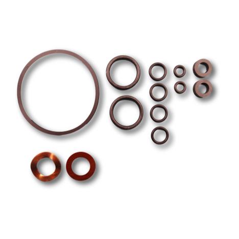Acorn 2438-000-001 O-Ring Repair Kit