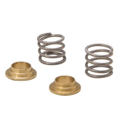 Acorn 2438-000-002 Repair Kit for Safti-Trol Valves