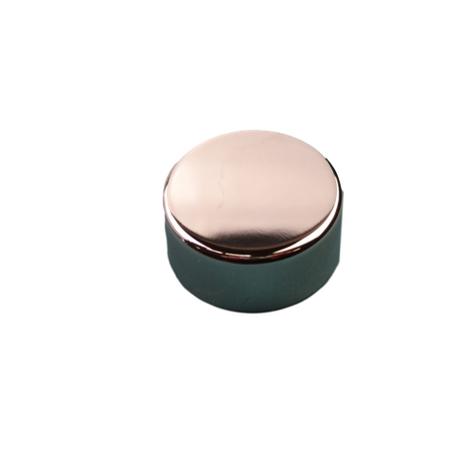 Acorn 2566-290-199 Push Button Head