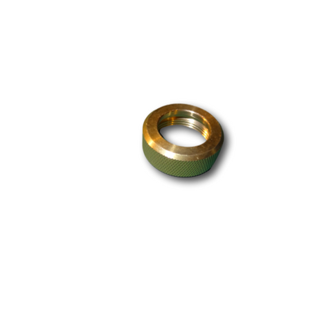 Acorn 2579-101-199 Bonnet Nut for Replacement Adapter