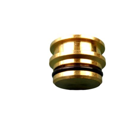 Acorn 2580-037-001 Male O-Ring Plug Assembly