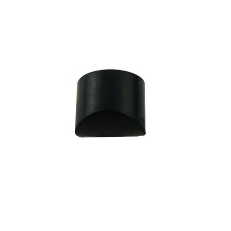 Acorn 2919-004-000 Diverter Valve Plunger