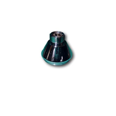 Acorn 2993-011-199 Spray Housing for Scrub Sink.