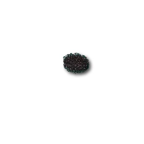 Acorn 2993-013-000 Spray Filter for Scrub Sink.