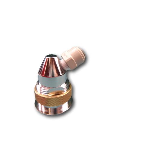 Acorn 2993-183-001 0.5 GPM Vandal Resistant Nozzle Assembly