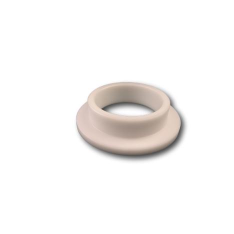 Acorn 6307-003-000 Waste O-Ring Swivette