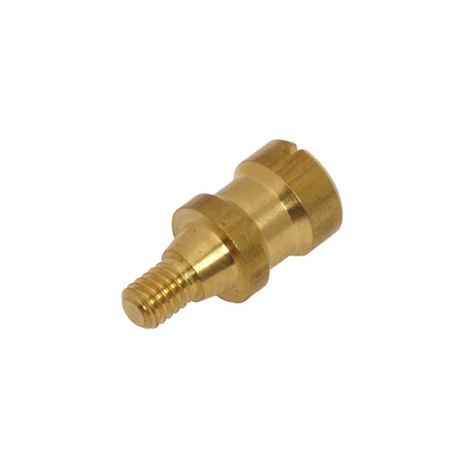 American Standard 918631-0070A Mounting Screw