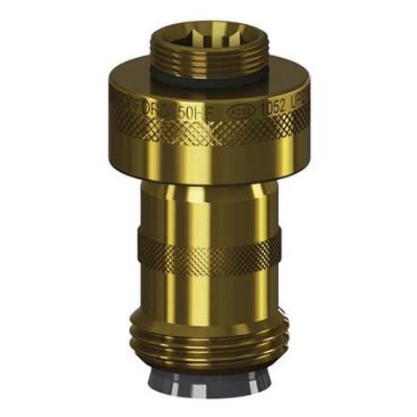 Woodford 50HF-BR Backflow Preventer Brass