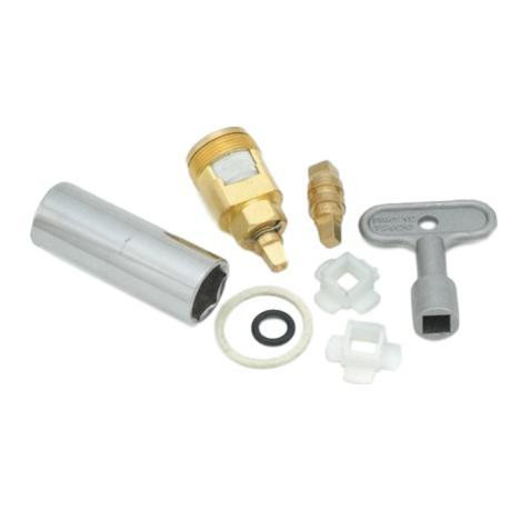 Hydrant Repair Kit JSRK-7 Jay R. Smith