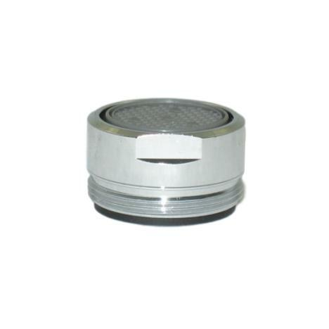 American Standard 066070-0020A Aerator - Chrome